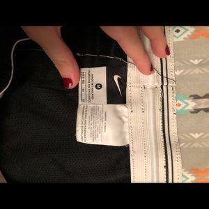 Nike Shorts - Nike Athletic Shorts